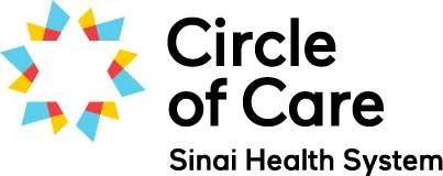 circle-of-care