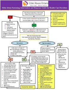 Elder Abuse Screening, Intervention and Response Guide for Health Care Providers Feb 18-thumbnail